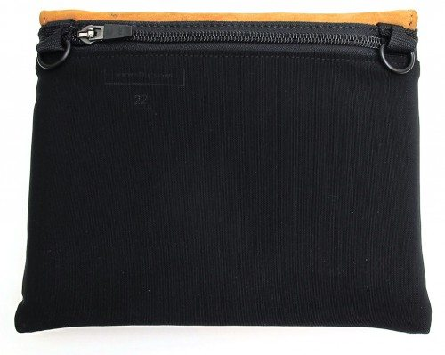 waterfield-cityslicker-2