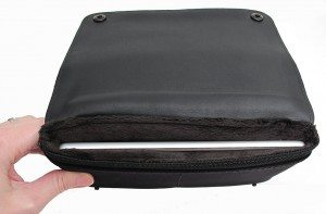 waterfield-cityslicker-6