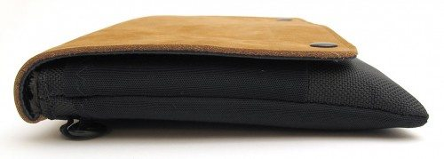 waterfield-cityslicker-7