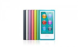 Apple iPod nano-1 .jpg