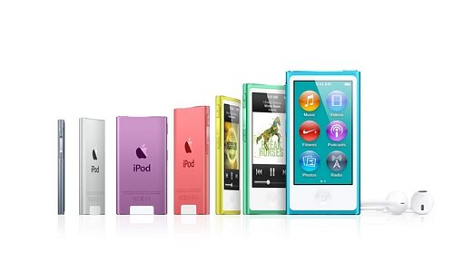 Apple iPod nano-4 .jpg