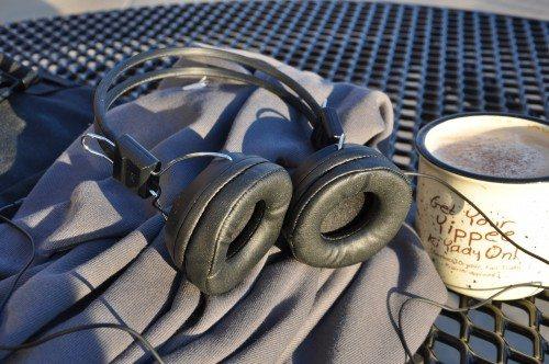 ArcticHeadphones3