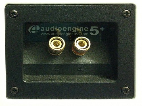 Audioengine_A5_3
