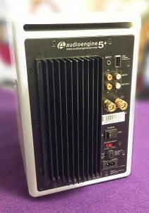 Audioengine_A5_9