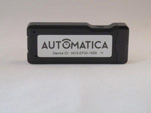 Automatica06