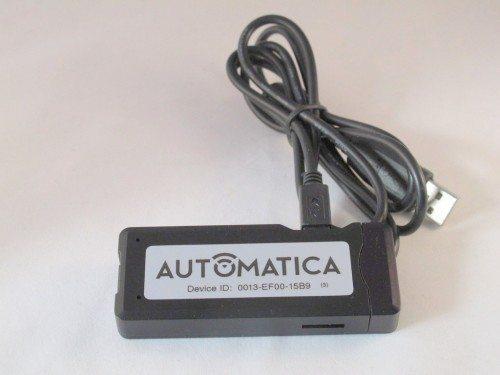 Automatica10