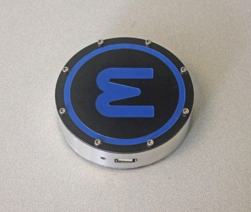 Epiphany onE Puck-1 .jpg