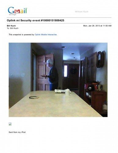 Gmail - Oplink mi Security event #10000151808425-page-001