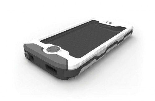 Incipio-Altas iPhone 5Case-1