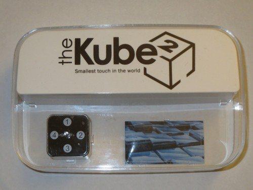 Kube2 1