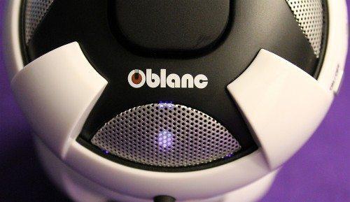 Oblanc_UFO_NC2_8