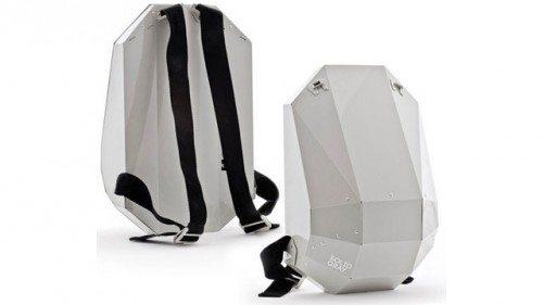 Solid Gray Backpack-1 .jpg