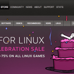 Steam-for-Linux-1