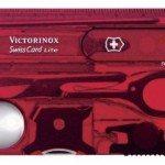 Victorinox SwissCard Lite-1.jpg