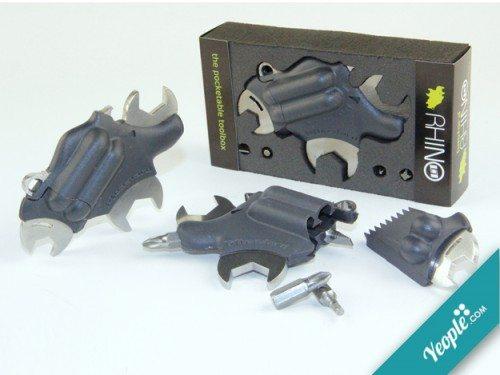 Yeople Rhino Multi-too-1 .jpg