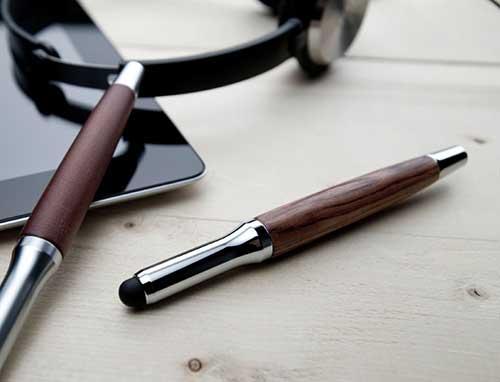 arcpen-stylus