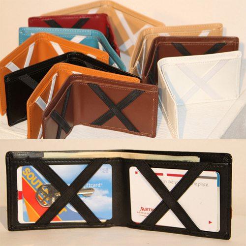 articulate_wallet_kickstarter_04