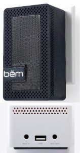 bem-wireless-outlet-speaker
