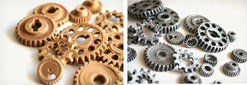 choco-gears