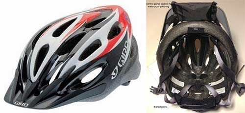 cynaps_drifit-bikehelmet