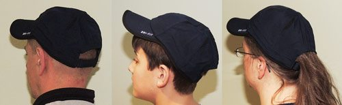cynaps_drifit-haircomparason