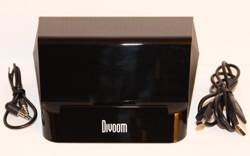 divoom-ifit2-1