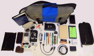 edc-bag-0212013