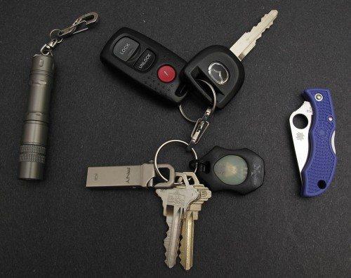 edc-keychain-0212013