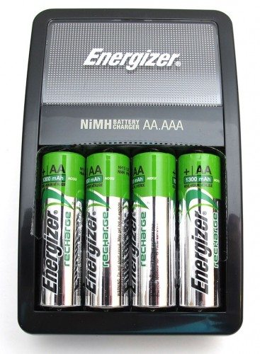 energizer-recharge-value-3