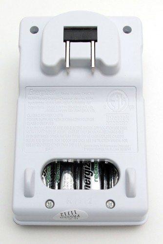 energizer-recharge-value-4