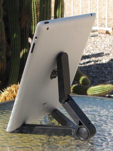 focalprice Portable Fold-Up-1