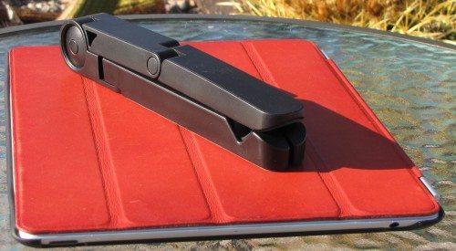 focalprice Portable Fold-Up-3