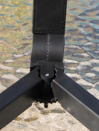 focalprice Portable Fold-Up-6