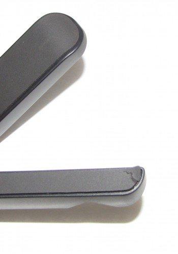 focalprice Portable Fold-Up-8