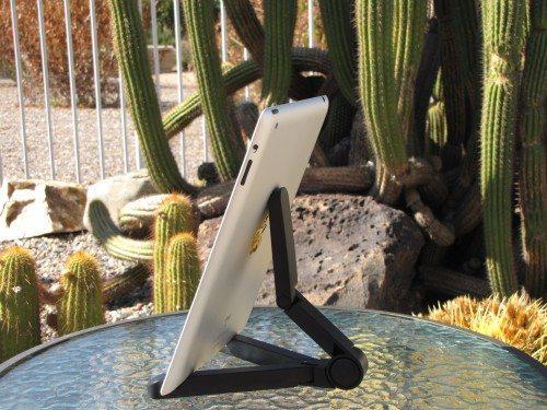 focalprice Portable Fold-Up-9