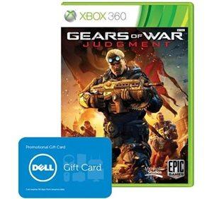 gears-deal-2013-2-27