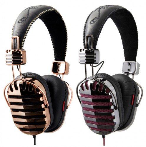i-mego-throne-headphones