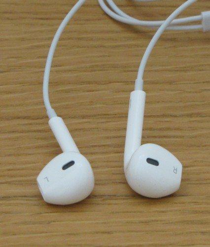 iPod nano-10