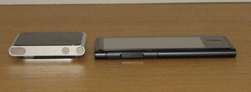 iPod nano-7