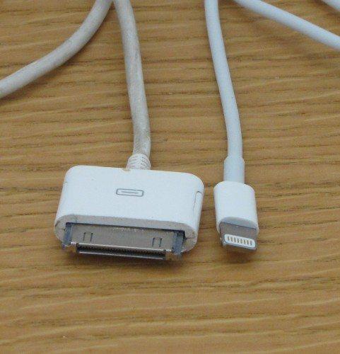 iPod nano-9