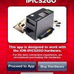 ionaudio-ipics2go_10