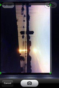 ionaudio-ipics2go_12