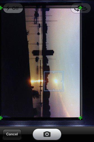 ionaudio-ipics2go_13