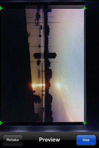 ionaudio-ipics2go_15