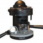 krups_espresso_01