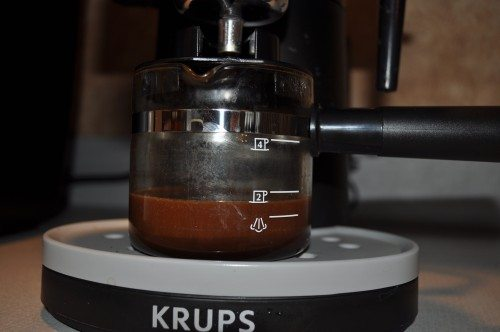 krups_espresso_09