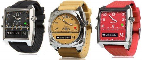 martian-watches