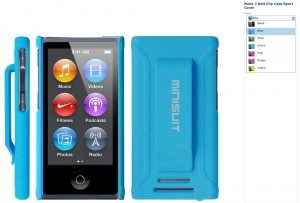 minisuit-ipad-nano-clip-case