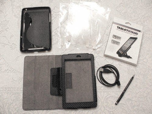 mobilefun-nexus-accessory-pack-1