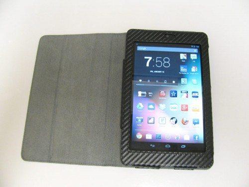 mobilefun-nexus-accessory-pack-2